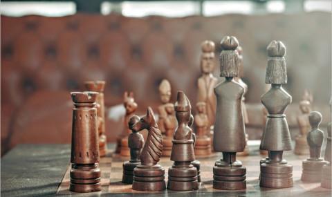10 raisons de ne pas avoir peur de la concurrence sur son blog