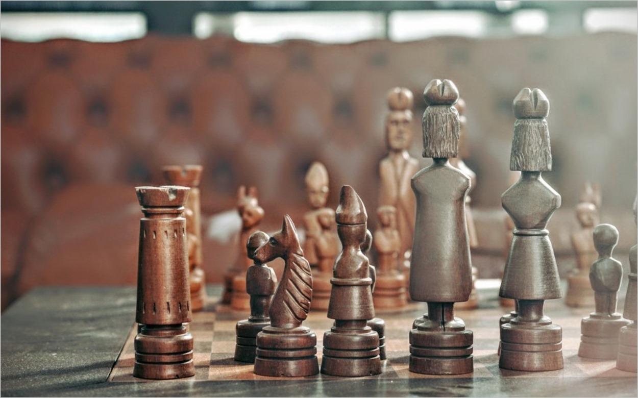 La concurrence : un moteur ou un risque ?