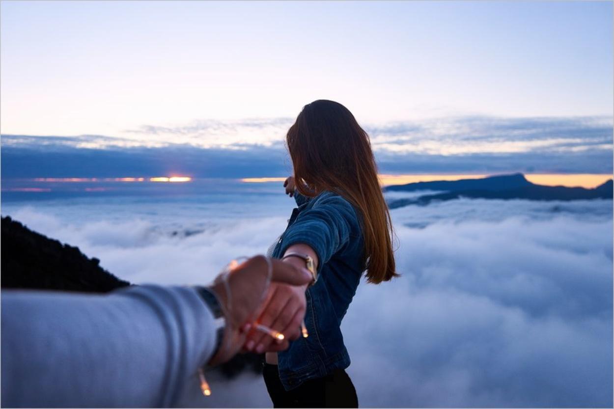 Blogging et vie de couple : un équilibre nécessaire