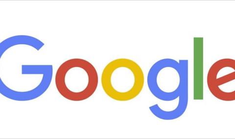 Qu'est-ce qu'un bon site Internet selon Google ?
