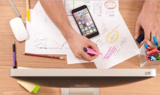12 erreurs fréquentes sur un site web et comment les éviter