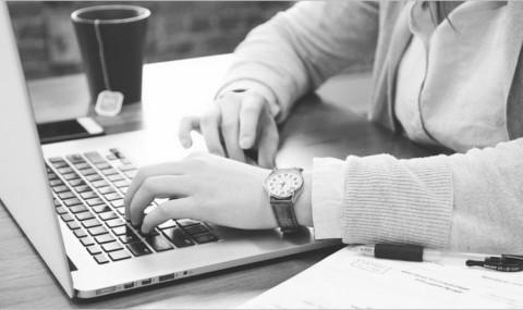 11 conseils pour rendre son blog plus pro