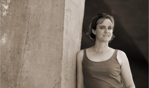 Témoignage – Morgane Sifantus : «Le plus compliqué, c'est le flop»