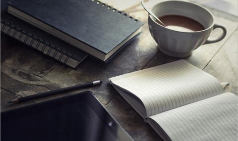Peut-on apprendre à bloguer ?