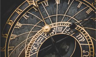 Peut-on être blogueur quand on manque de temps ?