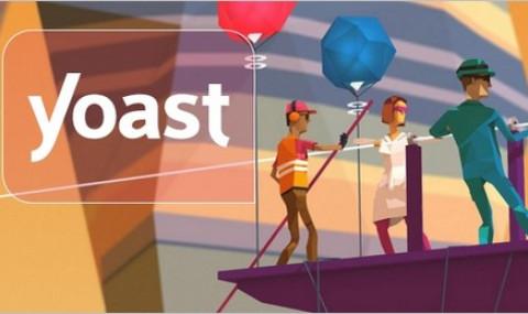 Yoast SEO : tutoriel pour paramétrer le plugin de référencement WordPress