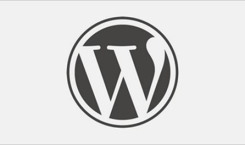 Tout savoir sur la différence entre article et page sur WordPress