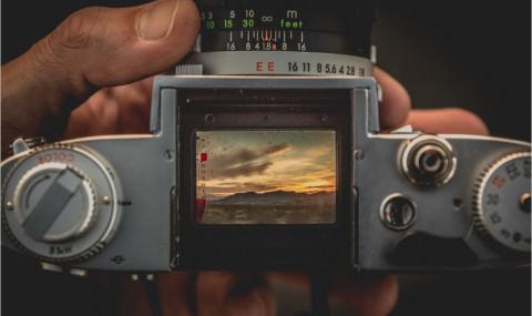 Créer une watermark automatique sur Photoshop