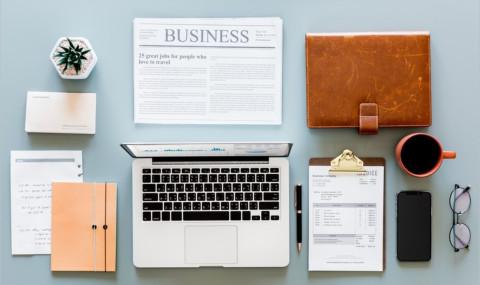 Blog professionnel, blog personnel : quelles différences?