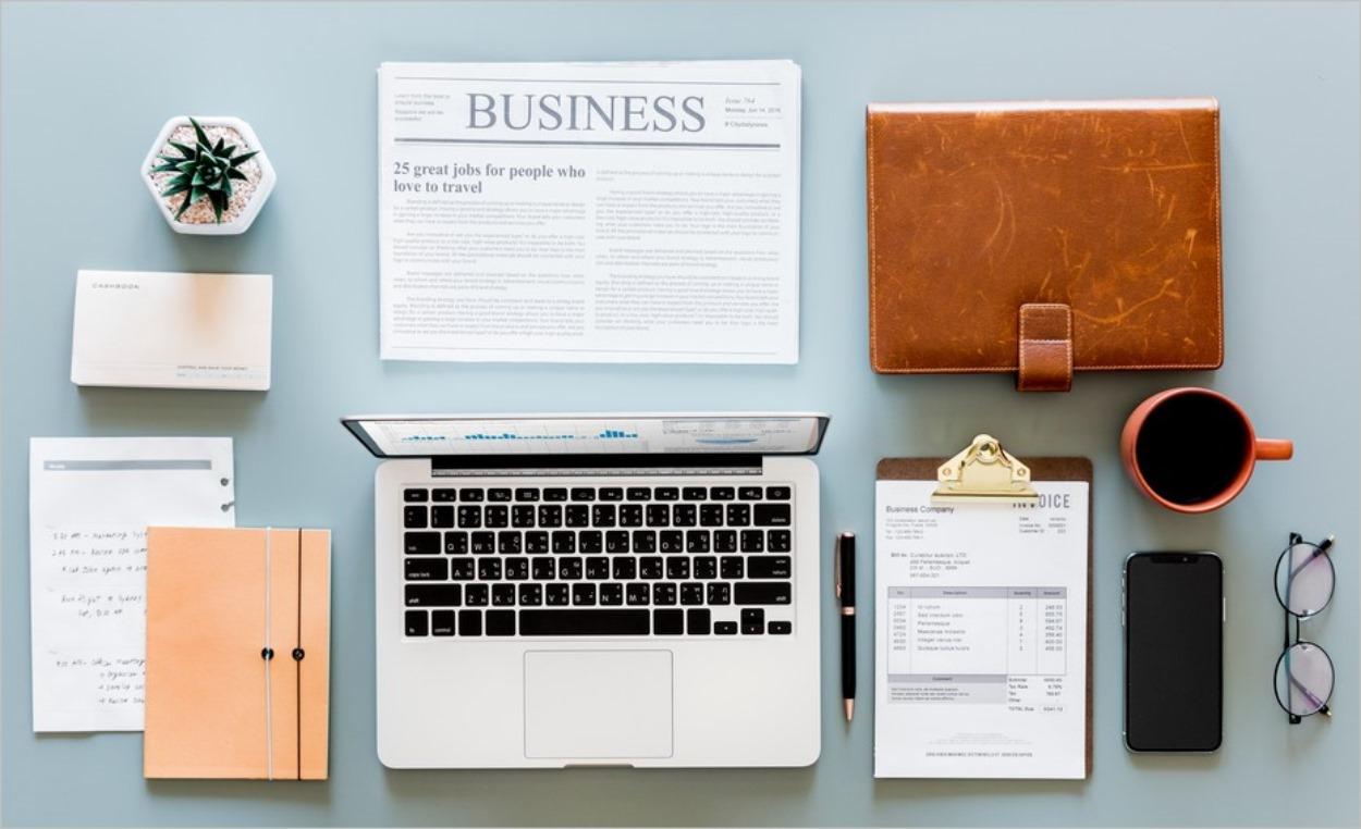 Quelles différences entre blog personnel et blog professionnel ?