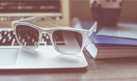 Garder la motivation quand on tient un blog depuis longtemps
