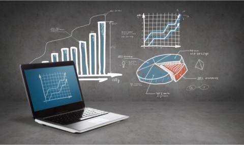 Suivre les statistiques des catégories WordPress sur Google Analytics