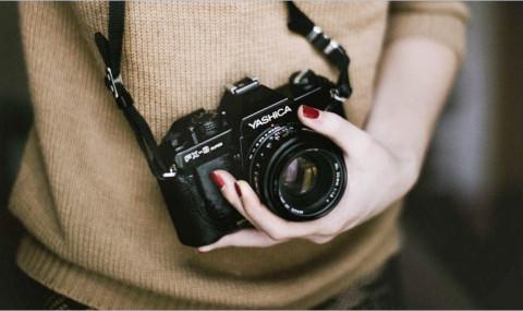 Short Pixel, un plugin pour optimiser les images sur WordPress
