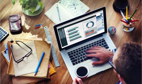 Créer un bandeau d'information sur son blog avec WPFront Notification Bar
