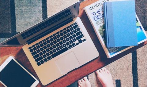 7 conseils à partager, deux ans après avoir créé mon blog