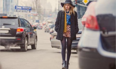 Créer un blog mode : les 10 défis qui vous attendent