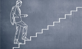 Commencer un blog sans abandonner : une stratégie gagnante à tester !