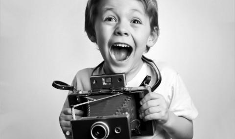 Pour créer un blog photo, saurez-vous surmonter ces 7 défis ?