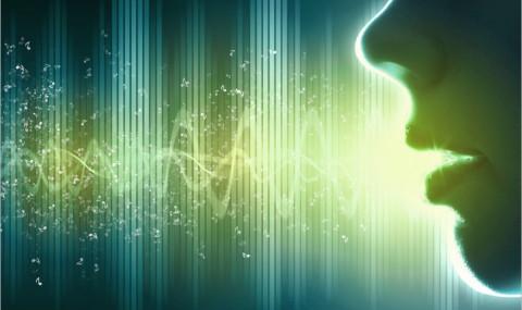 Comment écrire plus vite grâce à la reconnaissance vocale ?