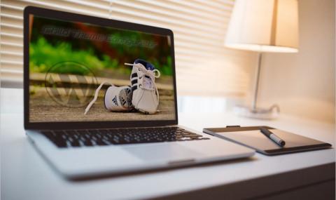 Pour modifier un thème WordPress, apprenez à créer un thème enfant !