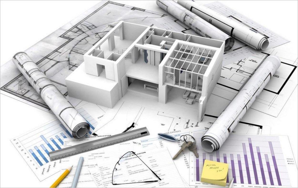 Le maillage interne, un moyen de faire ressortir l'architecture de son site