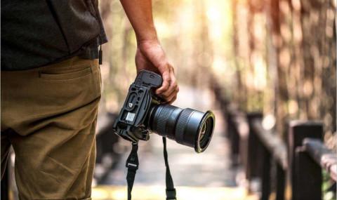 Studio Jiminy : prendre des cours de photo sans bouger de chez soi… ou presque !