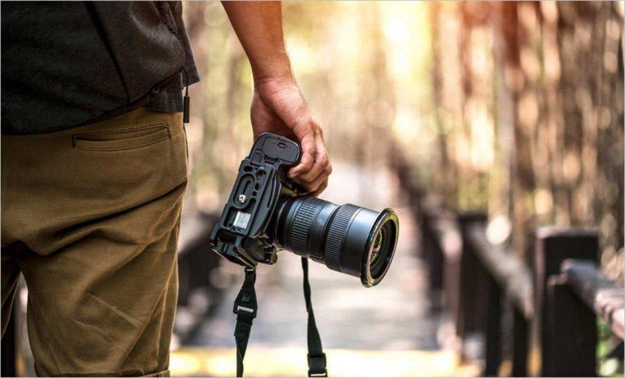 Prendre des cours de photo en ligne avec Studio Jiminy