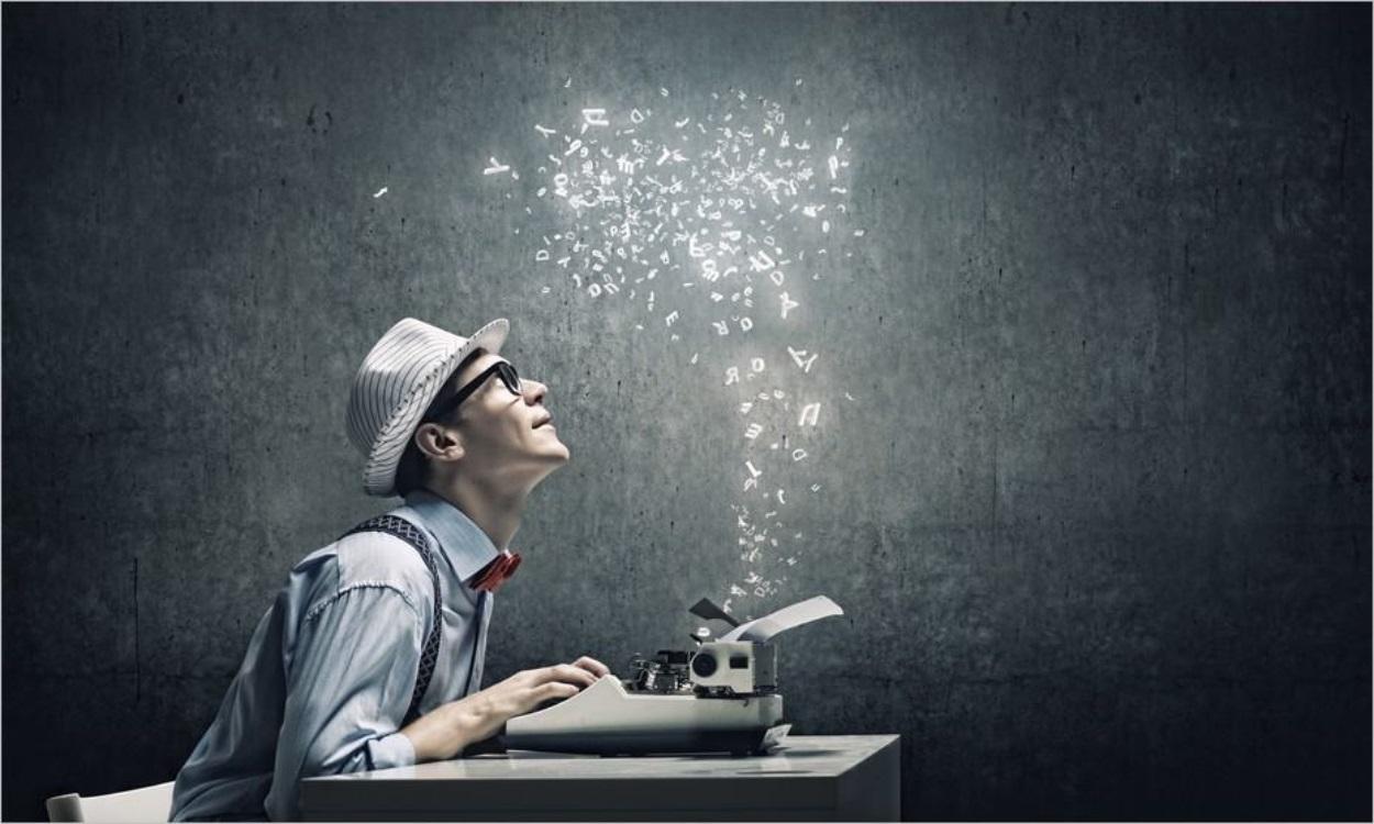 Comment trouver l'inspiration et stimuler ses idées de contenu ?