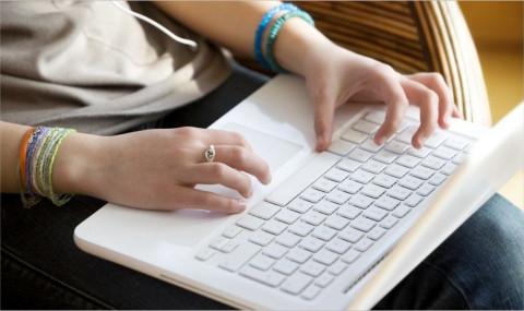 Supprimer des articles, une décision qui peut faire du bien à votre blog