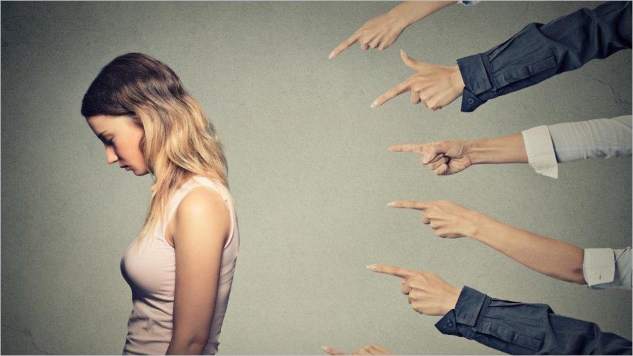 Syndrome de l'imposteur : la peur d'être démasqué comme incompétent