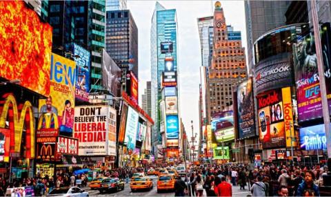Advanced Ads, un plugin pour afficher de la publicité sur votre blog