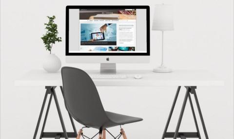 67 idées pour améliorer son blog quand on ne sait pas par où commencer