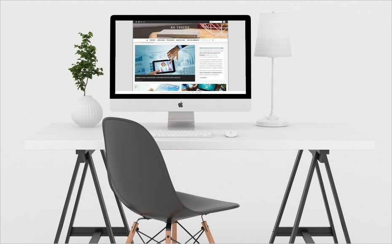 Améliorer son blog : checklist de 67 idées