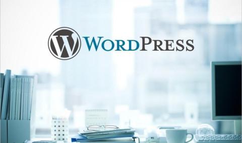7 astuces WordPress à adopter sans attendre pour mieux gérer son blog