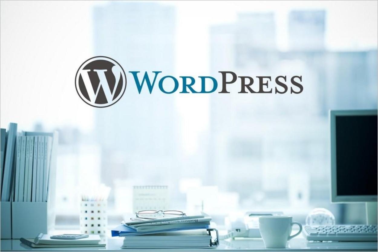 8 astuces WordPress pour tirer profit des fonctionnalités de l'administration !