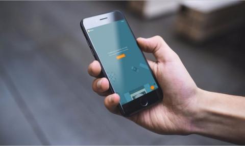 Comment afficher un widget sur mobile avec Blogger ?