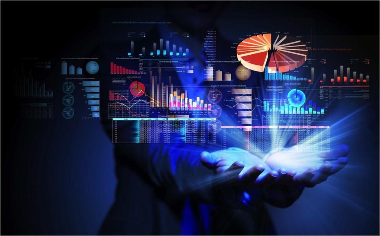 Données démographiques sur Google Analytics : en savoir plus sur vos visiteurs
