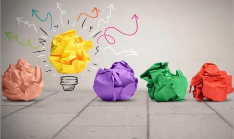 Quoi poster sur les réseaux sociaux ? 30 idées pour réveiller votre inspiration !
