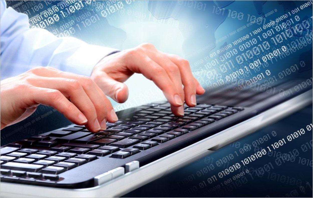 Modifier le fichier functions.php de son thème WordPress : conseils et bonnes pratiques
