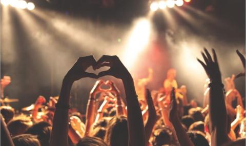 15 astuces pour rendre vos lecteurs accros à vos articles
