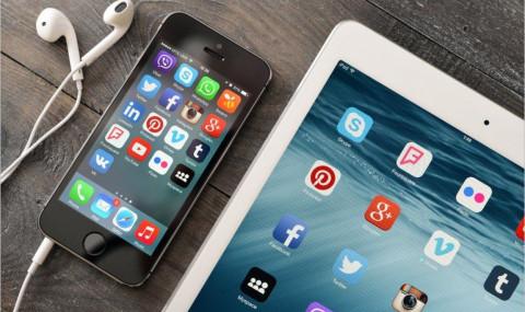 Comment partager automatiquement ses nouveaux articles sur les réseaux sociaux ?