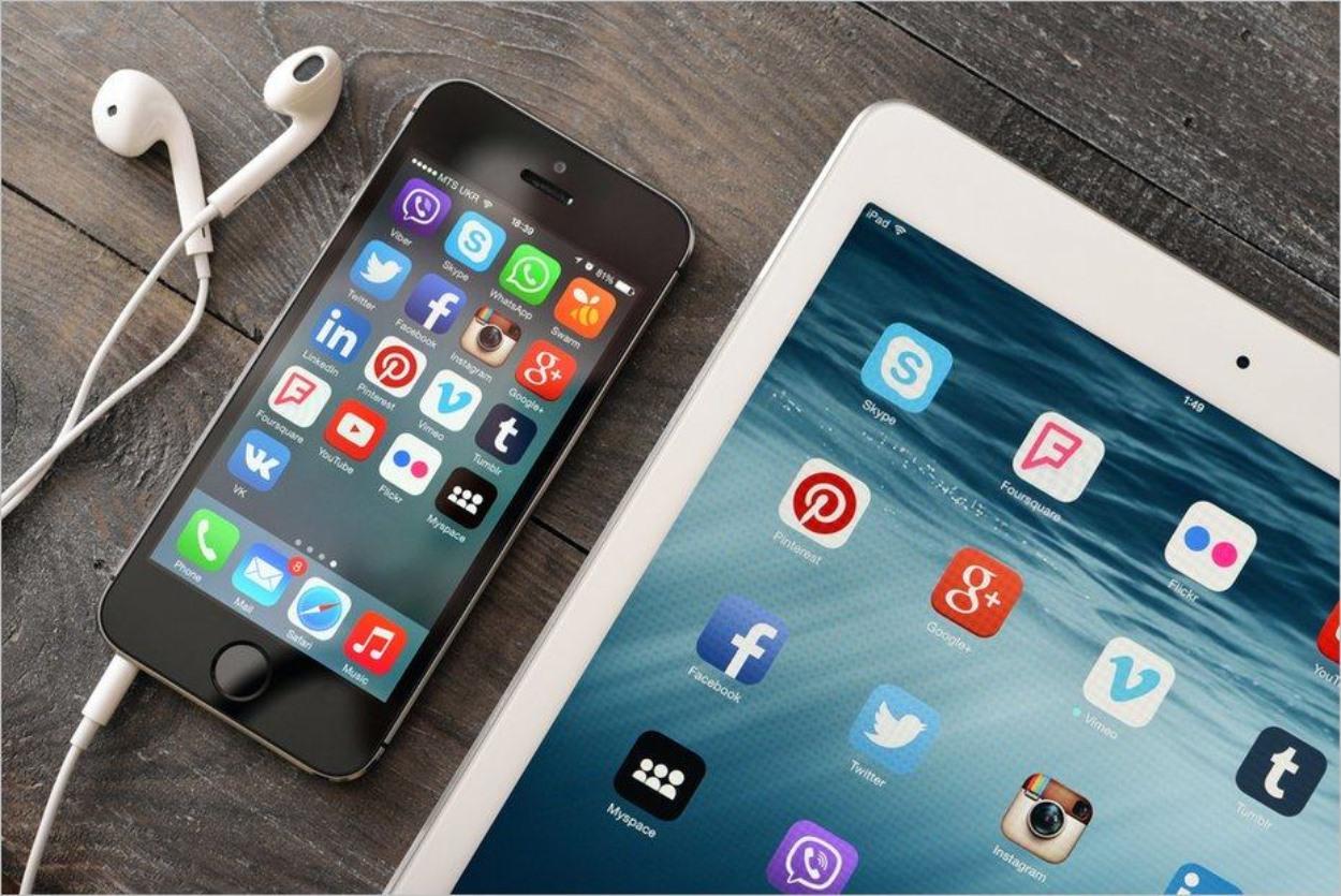 Automatiser ses réseaux sociaux