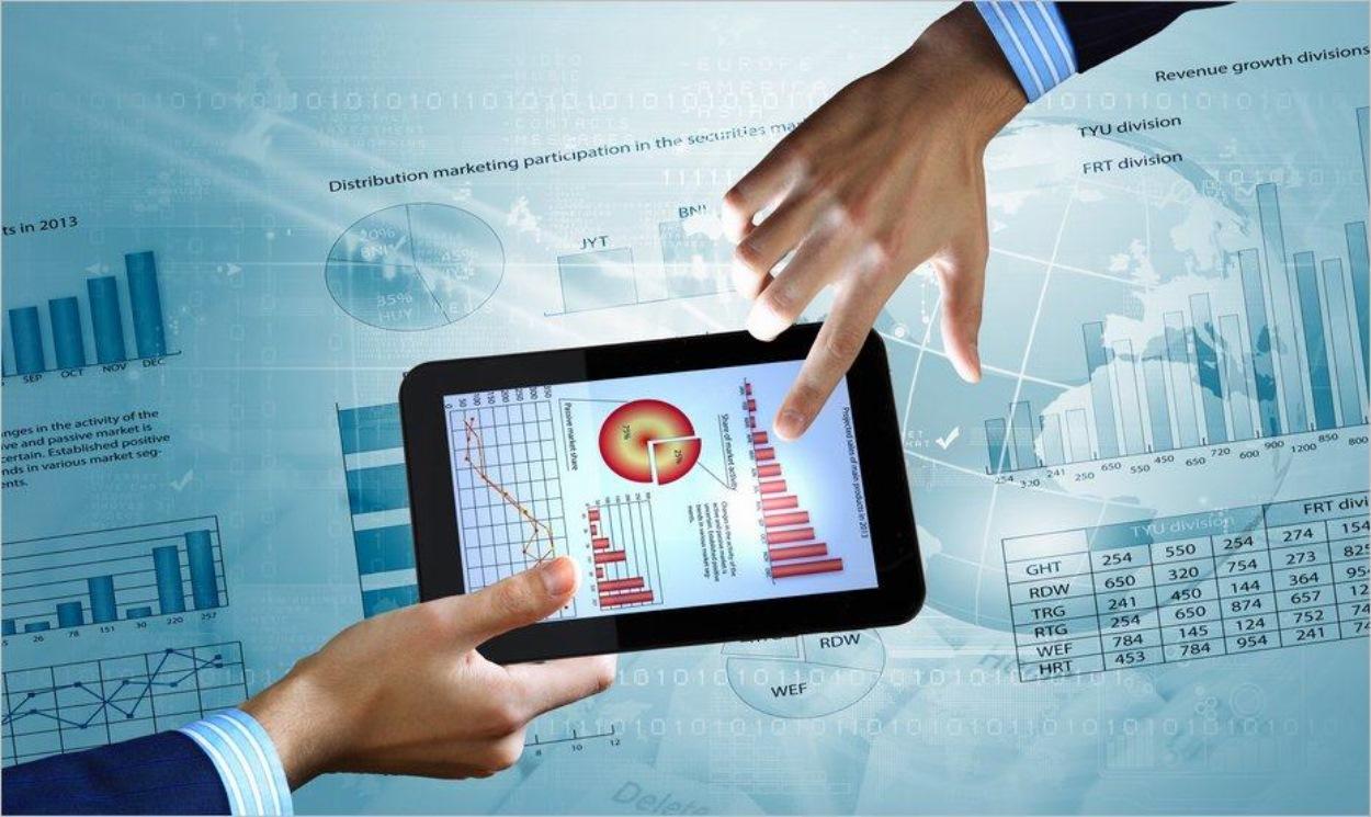 Suivre les abonnements à la newsletter avec Google Analytics