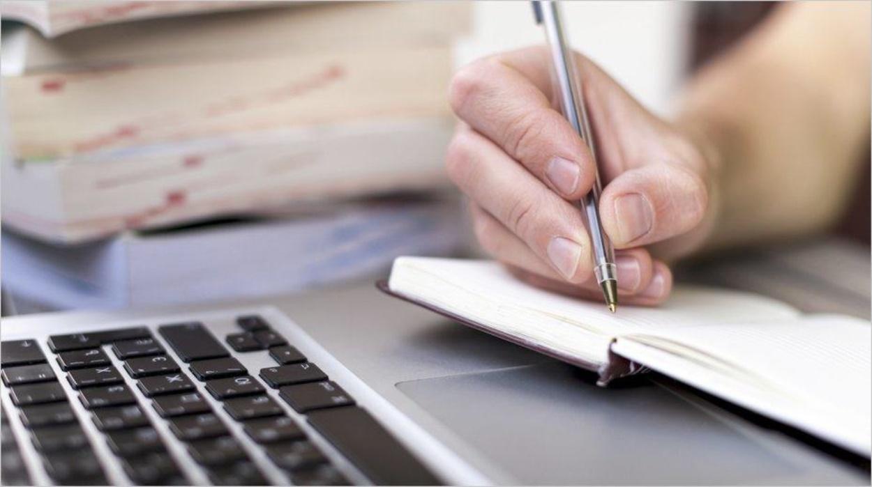 Combien de temps est nécessaire pour écrire un article de blog ?