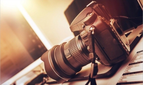 Comment choisir un appareil photo pour son blog ?