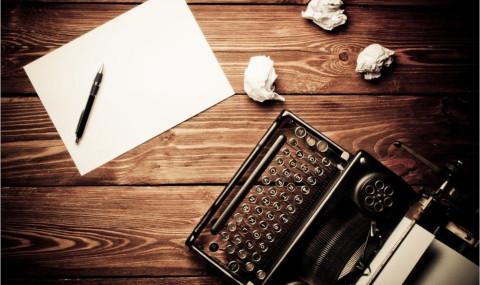 Comment donner une vraie valeur ajoutée à vos articles de blog ?