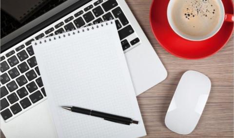 Achat de liens : une méthode de référencement et de monétisation controversée