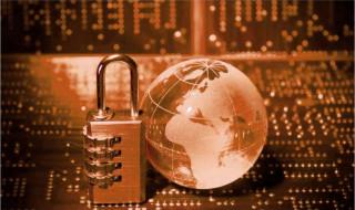 Wordfence Security : un plugin de sécurité WordPress de référence