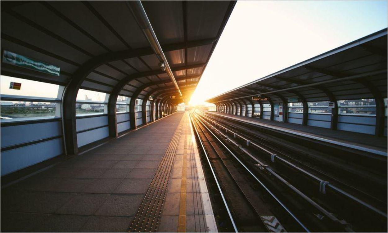 Bloguer dans les transports en commun : oui, mais que faire ?