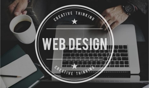Comment choisir une police d'écriture pour allier style et efficacité sur son blog ?